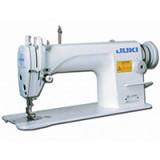 Juki DDL-8700 - recenzja, opinia